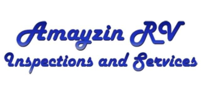 Amayzin RV Services Logo 640x300