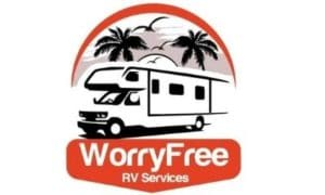 LOGO worry free rv services 400x240