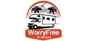 Worry Free RV Services 640x300